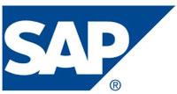 SAP Xpages Connector